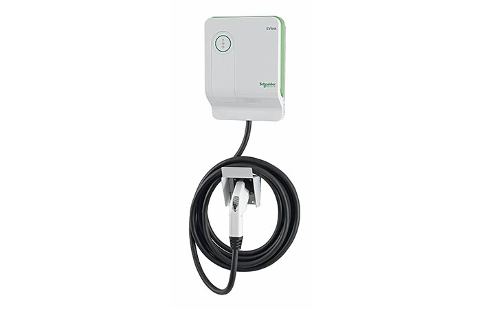 Schneider Electric EV230WS