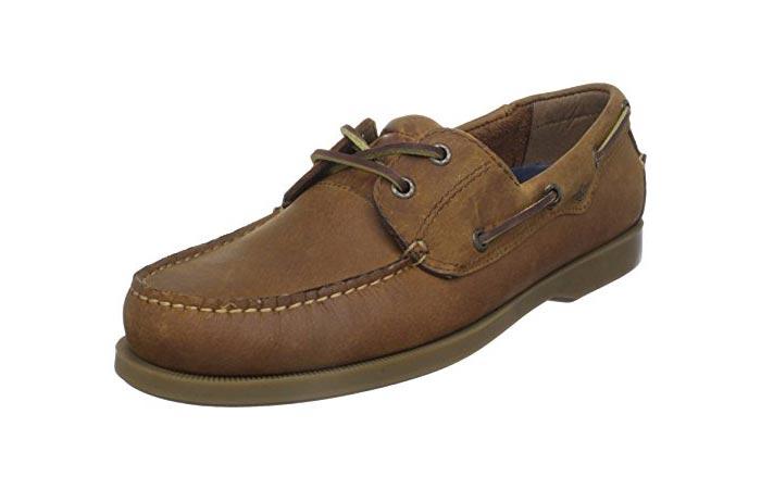 Dockers Castaway Boat Shoe