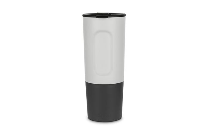 ALEX Bottle Insulated Tumbler