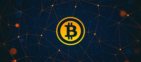 Everything You Need To Know About Bitcoin And Where You Can Spend It