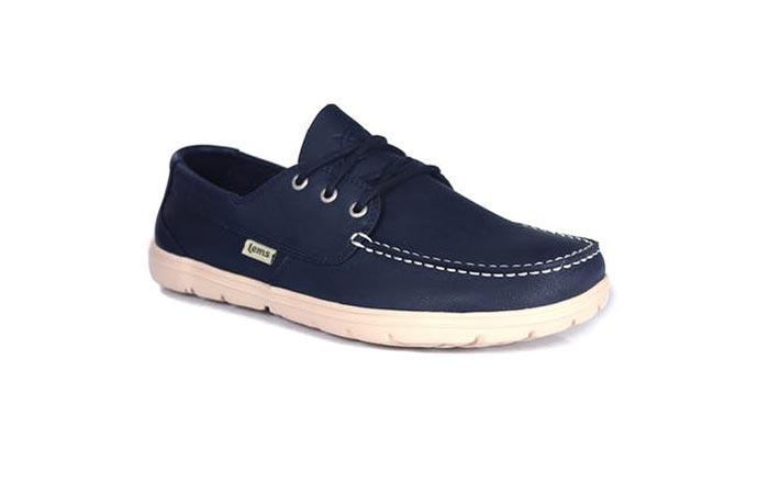 Lems Shoes Mariner