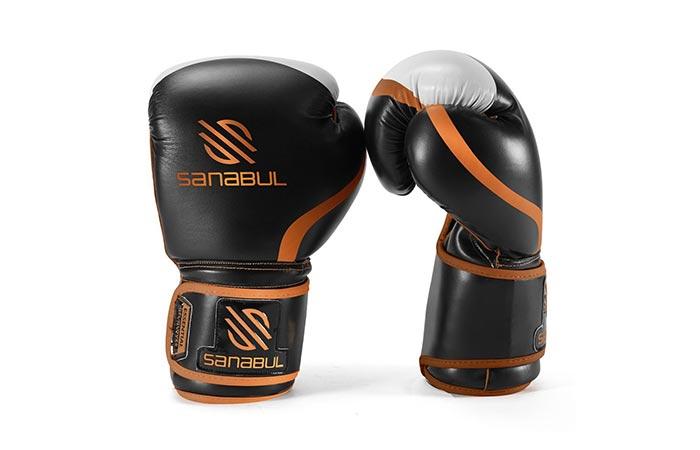 SanabulTraining Gloves