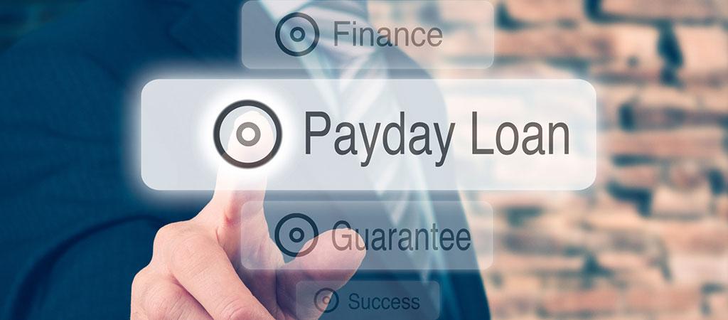 loan shopping guide