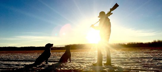 3 Tips For Considering A Hunting Adventure