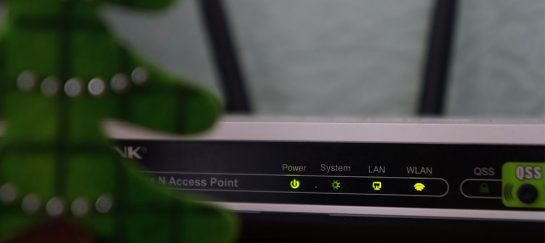 3 Reasons to Maximize Your WiFi (And 5 Ways to Do It)