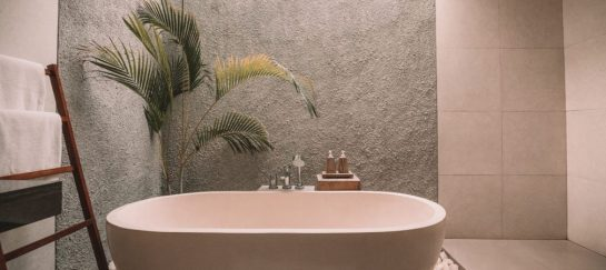 6 Top Tips for Your Bathroom Remodel