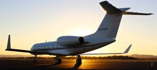 Top Reasons to Fly Private in 2020