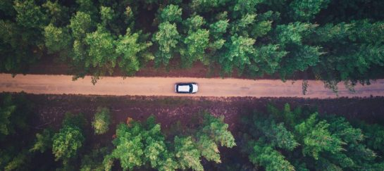 Rules of the Road: What Drivers Should Be Aware of in 2020