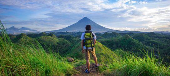 8 Useful Tips for Students Who Want to Travel this Summer
