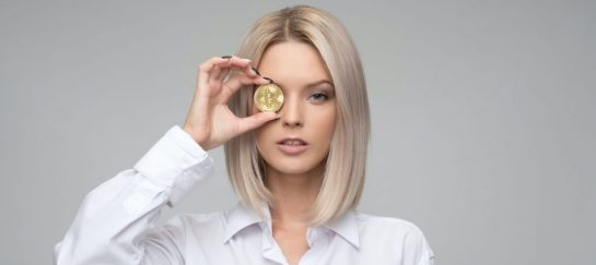 What Can You Actually Do with Bitcoin In 2020?