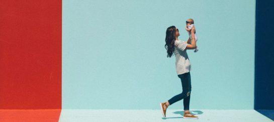 6 Home Maintenance Tips for Single Moms