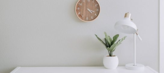5 Methods to Help You Make Your Home Look Elegant Even When You're on a Budget